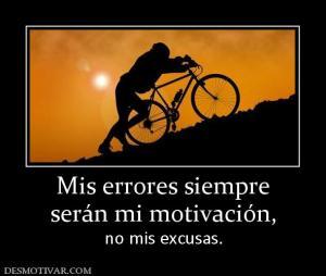 127780_mis-errores-siempre-seran-mi-motivacion