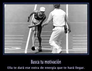 Busca-tu-motivación