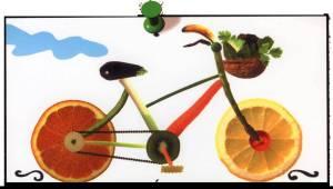 Dieta-para-quienes-practican-deportes-de-alto-rendimiento