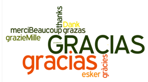 gracias_thumb4