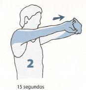 aerobic2