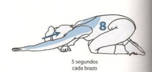 aerobic8