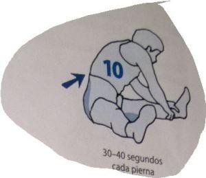 gimn10