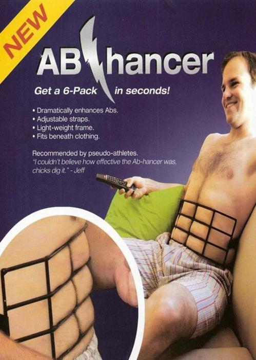 abhancer-six-pack-40406456778